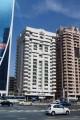 Sheikh Ahmed Tower, Dubai