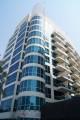 Silicon Boulevard, Dubai