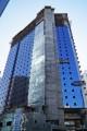 Sky Central Hotel, Dubai