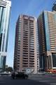Skyline Residence, Dubai