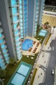 Starz, Dubai, developer's model