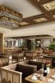 Stella Di Mare Hotel & Resort, Dubai, property interior render