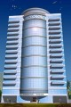 Sternon Tower, artist's impression, Dubai