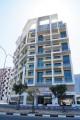 Sunshine Residences, Dubai