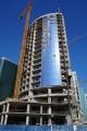Symphony Towers, November 2014, Dubai
