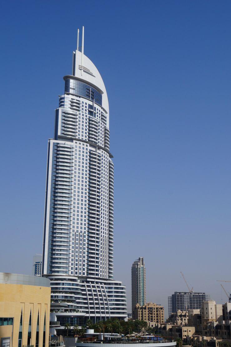 The Address Downtown Dubai Guide Propsearch Dubai Math Wallpaper Golden Find Free HD for Desktop [pastnedes.tk]