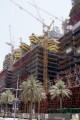 The Address Residence Fountain Views 2, May 2015, Dubai