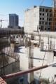 The Lawns V, construction update November 2015, Dubai