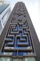 The Maze Tower, Dubai