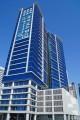 The Metropolis, Dubai