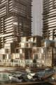 The Residences at Marina Gate, Dubai