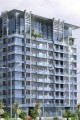 The Residences by Al Duaa, Dubai, artist's impression