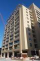 Untitled Building On Plot PJTRGM03, Dubai, construction update December 2016
