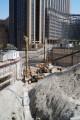 Untitled Plot 392471 5 Star Hotel, Dubai, construction update October 2015