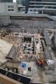 Untitled Plot 392471 5 Star Hotel, Dubai, construction update April 2016