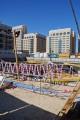 Untitled Plot JVC11BBMRM004, Dubai, construction update March 2017