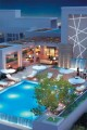Vida Emirates Hills, artist's impression, Dubai