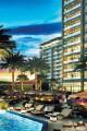 Vida Residence The Hills, artist's impression, Dubai