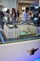 Vincitore Palacio, developer's model, Dubai