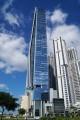 Vision Tower, Dubai