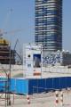 Vizir Downtown, Dubai