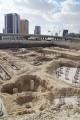 Vizir Downtown, Dubai, construction update November 2015