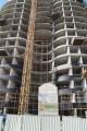 Zenith Tower A2, construction update November 2015, Dubai